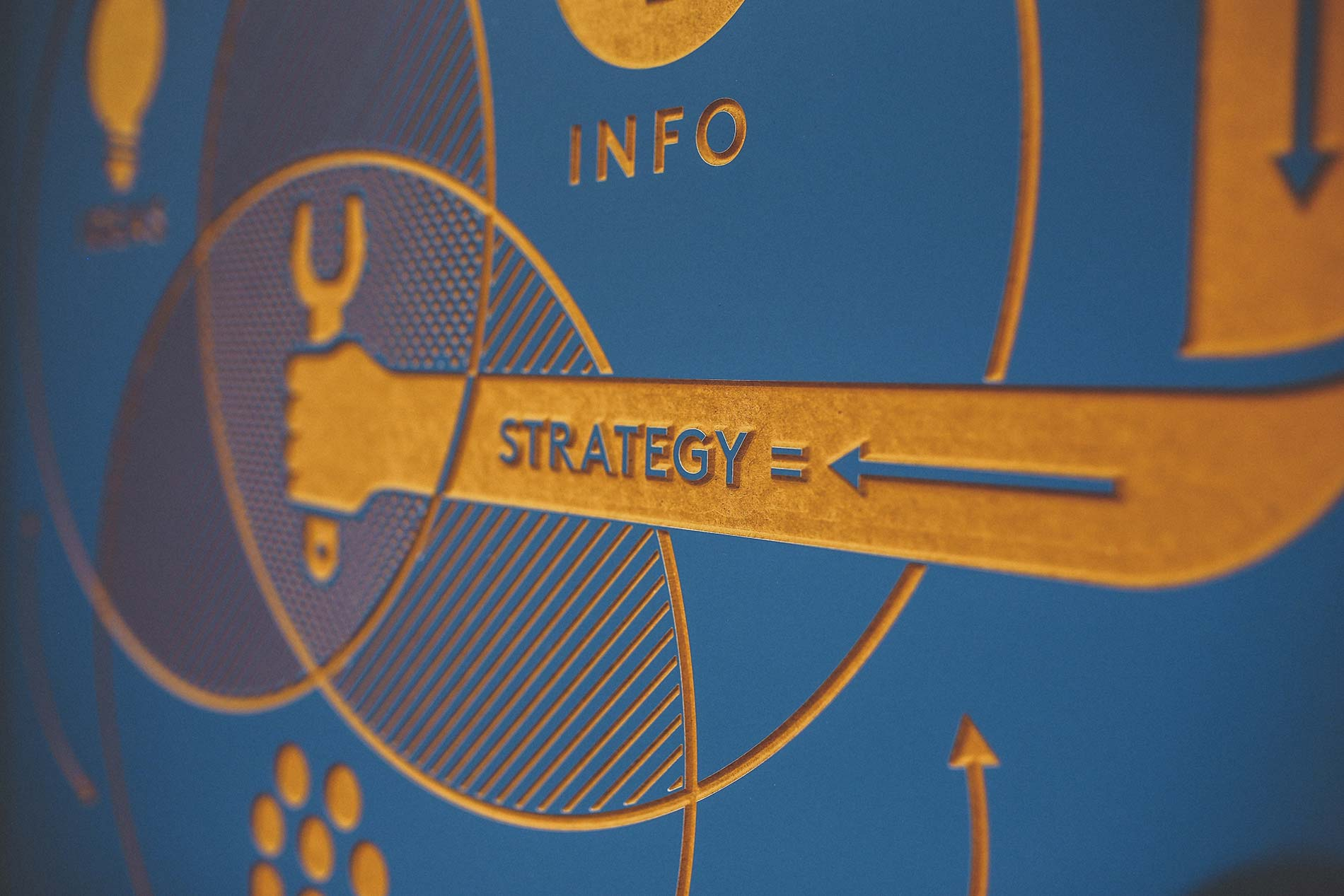 Digital Marketing and Content Optimization by It Is Logic Digital Agency